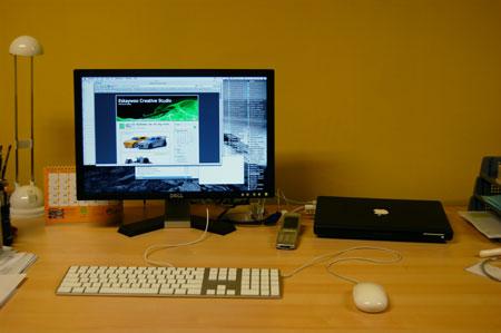 img-setup-s1.jpg