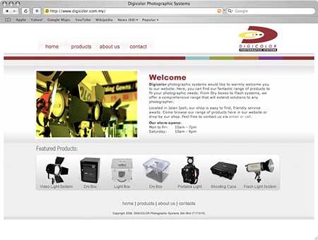 img-web-digicolor.jpg